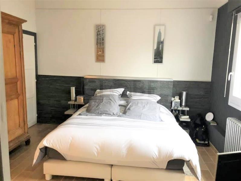 Vente de prestige maison / villa Anglet 700000€ - Photo 8