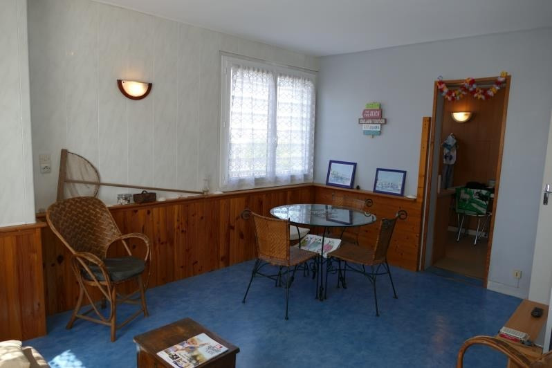 Sale apartment Royan 159 000€ - Picture 6