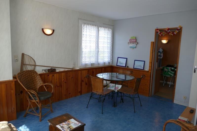 Sale apartment Royan 159000€ - Picture 6