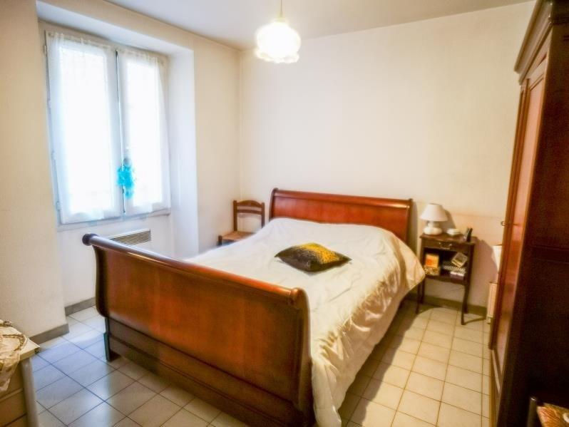 Vente appartement St maximin la ste baume 103000€ - Photo 5