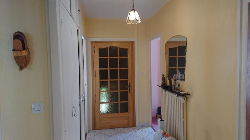 Продажa дом Ugine 219000€ - Фото 7