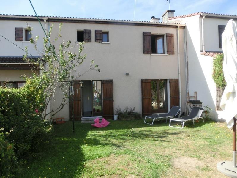 Vente maison / villa St sebastien sur loire 273000€ - Photo 8