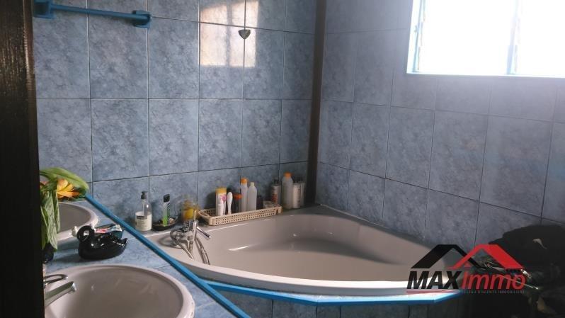 Vente maison / villa St benoit 253000€ - Photo 3