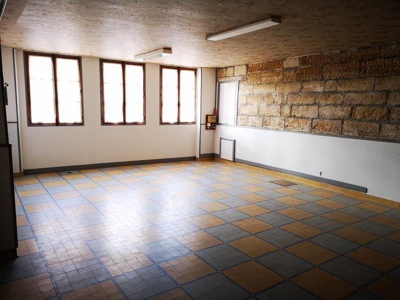 Vente maison / villa Boissy-l'aillerie 292000€ - Photo 7