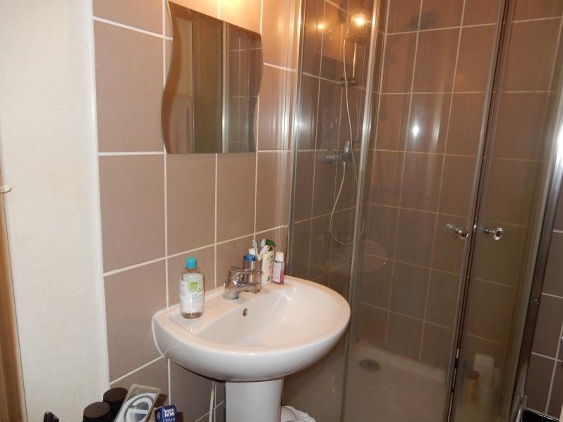 Vente appartement Vienne 115000€ - Photo 4