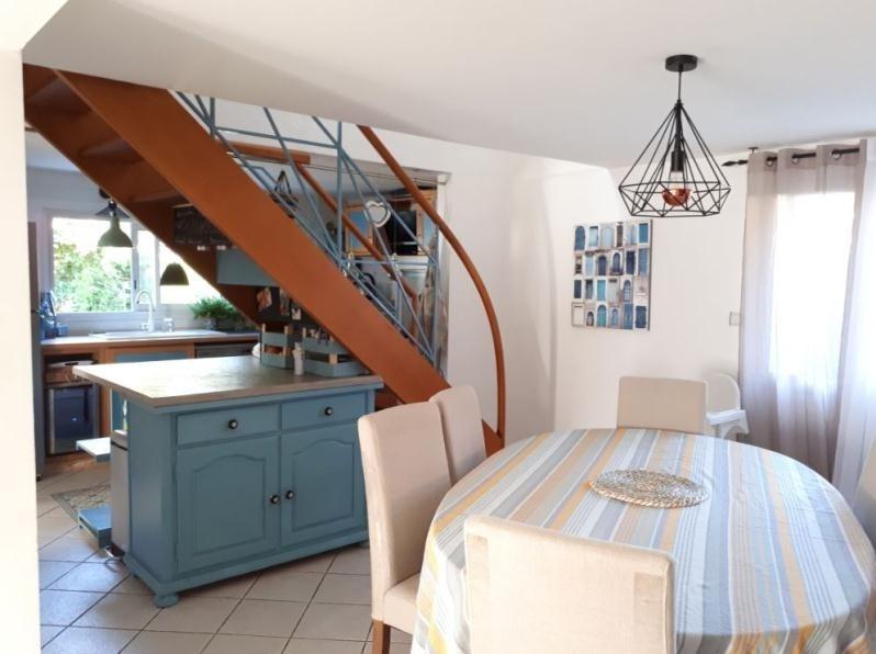 Vente maison / villa Pau 280000€ - Photo 4