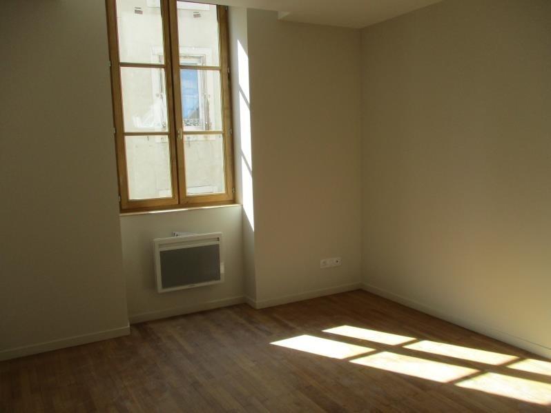 Location appartement Montelimar 520€ CC - Photo 5