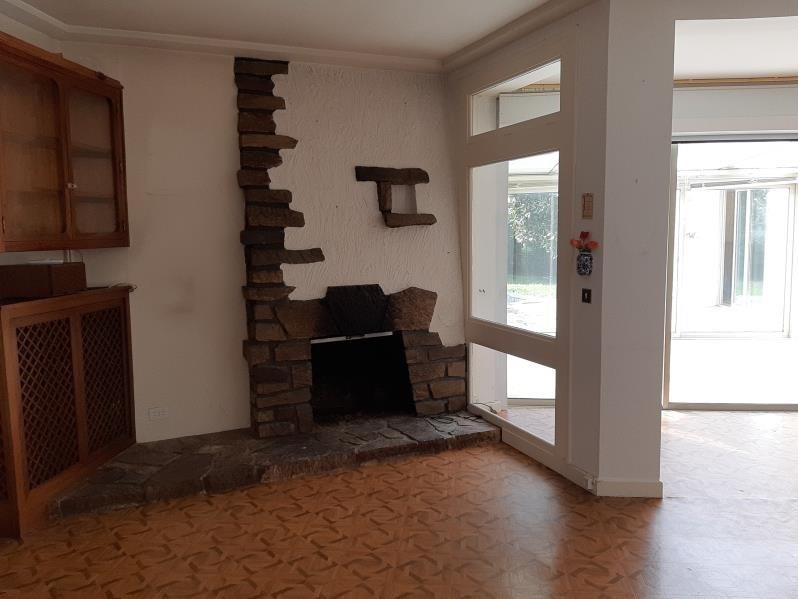 Vente de prestige maison / villa Les sables d'olonne 607500€ - Photo 8