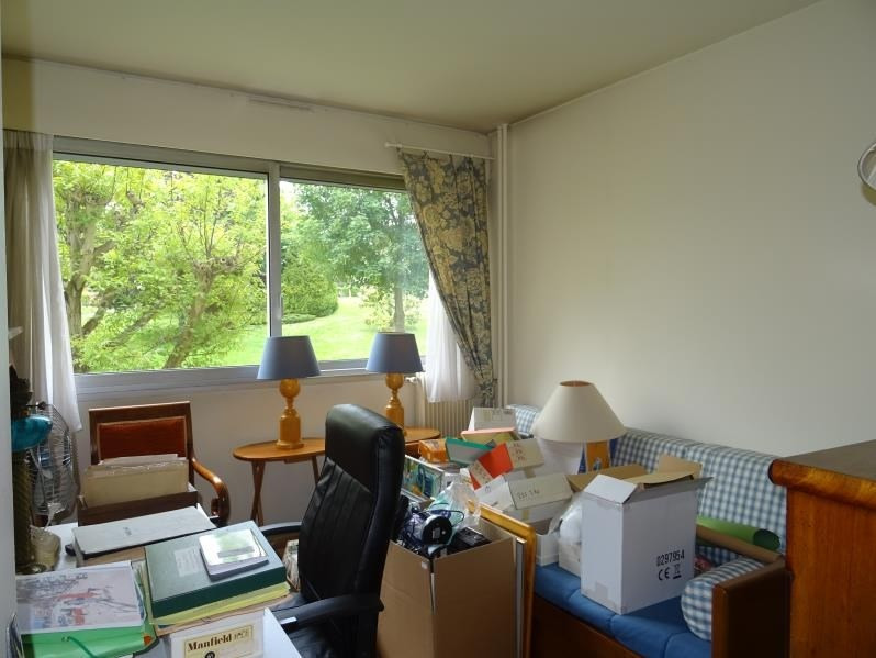 Sale apartment Marly le roi 430 000€ - Picture 5