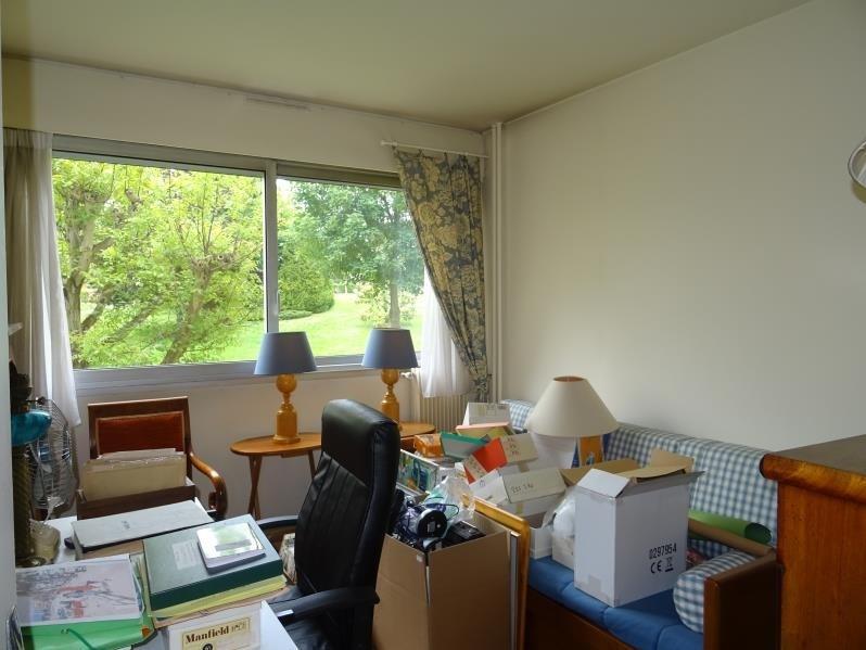 Venta  apartamento Marly le roi 430000€ - Fotografía 5