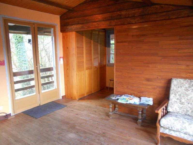 Sale house / villa Attignat oncin 242000€ - Picture 8