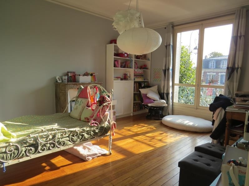 Rental house / villa Maisons laffitte 3 700€ CC - Picture 7