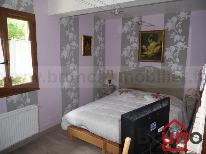 Sale house / villa Lamotte buleux 282000€ - Picture 7