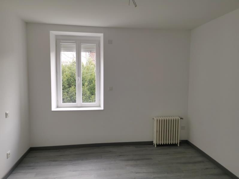 Rental house / villa Mazamet 645€ CC - Picture 6