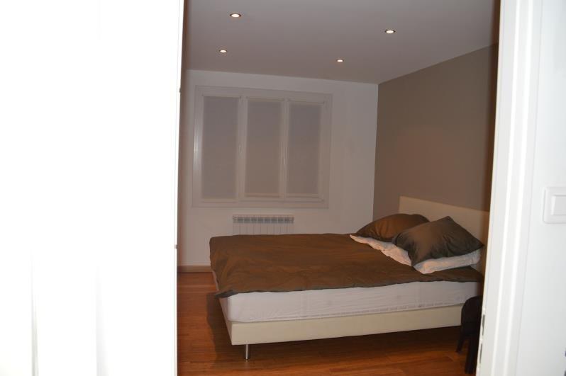 Sale apartment Toulon 187000€ - Picture 4
