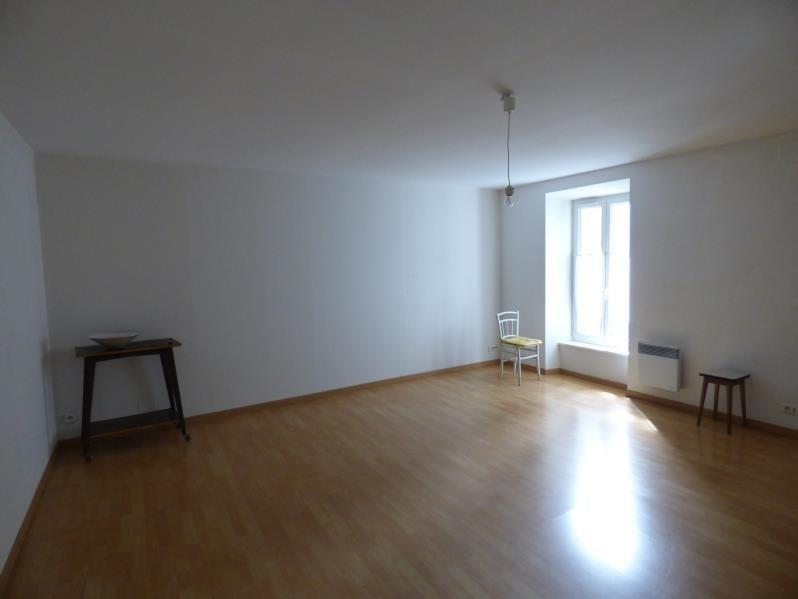 Sale building Mazamet 160000€ - Picture 2