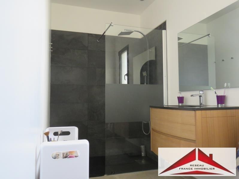 Sale house / villa St jean de fos 495000€ - Picture 6