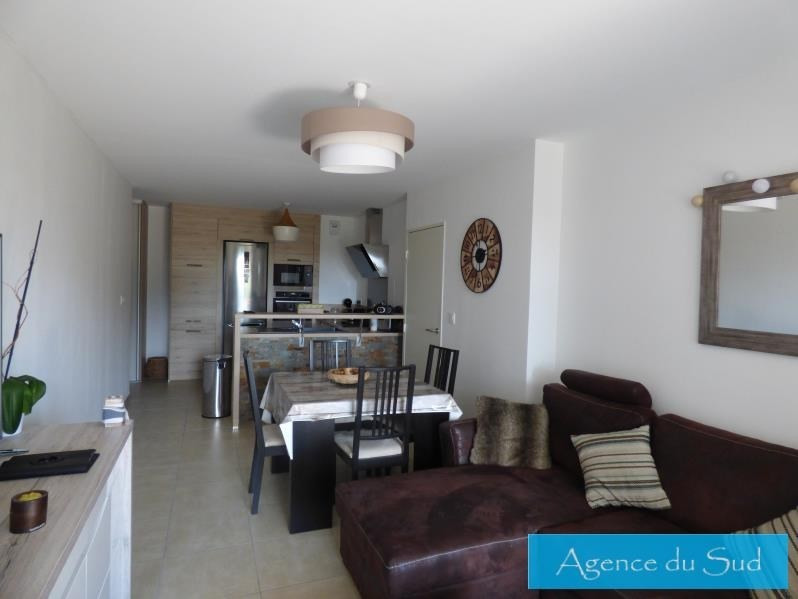 Vente appartement La ciotat 289 000€ - Photo 2