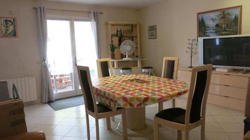 Sale house / villa Jablines 283000€ - Picture 3
