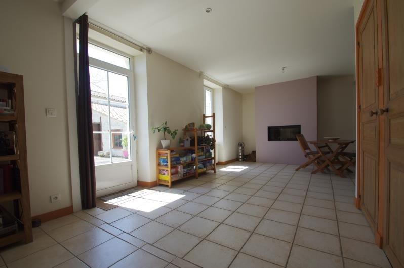 Sale house / villa La rochelle 269000€ - Picture 6