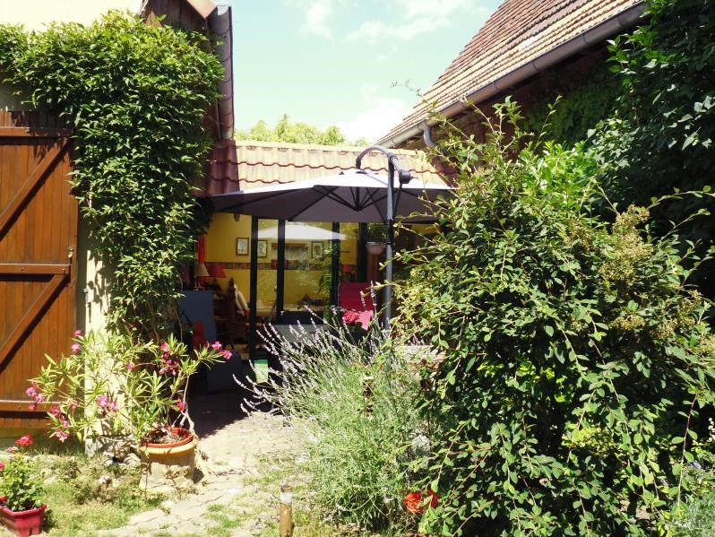 Vente maison / villa Truchtersheim 375 000€ - Photo 5