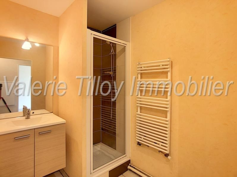 Producto de inversión  apartamento Bruz 120000€ - Fotografía 5