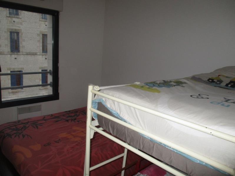 Vente appartement Niort 78900€ - Photo 3