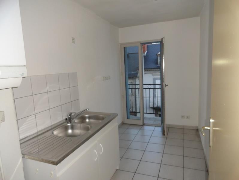 Location appartement Tarbes 450€ CC - Photo 3