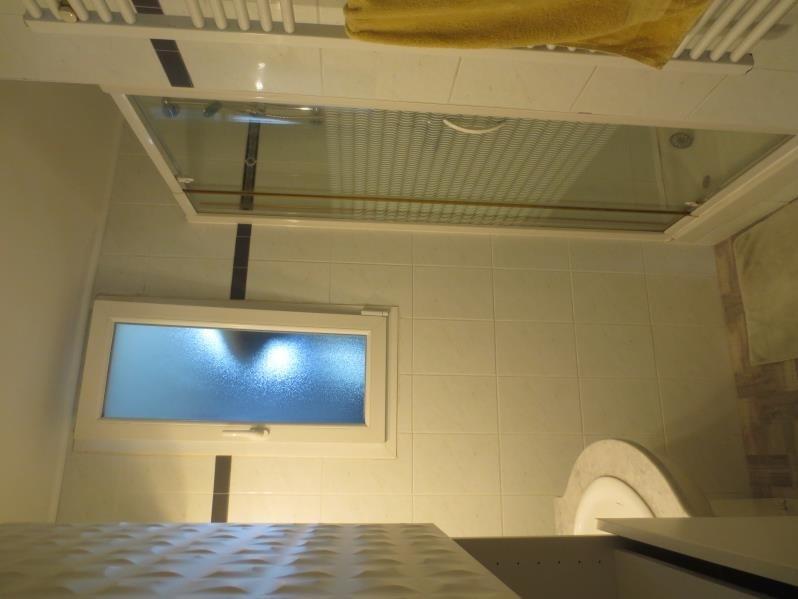 Vente appartement Montpellier 134000€ - Photo 9
