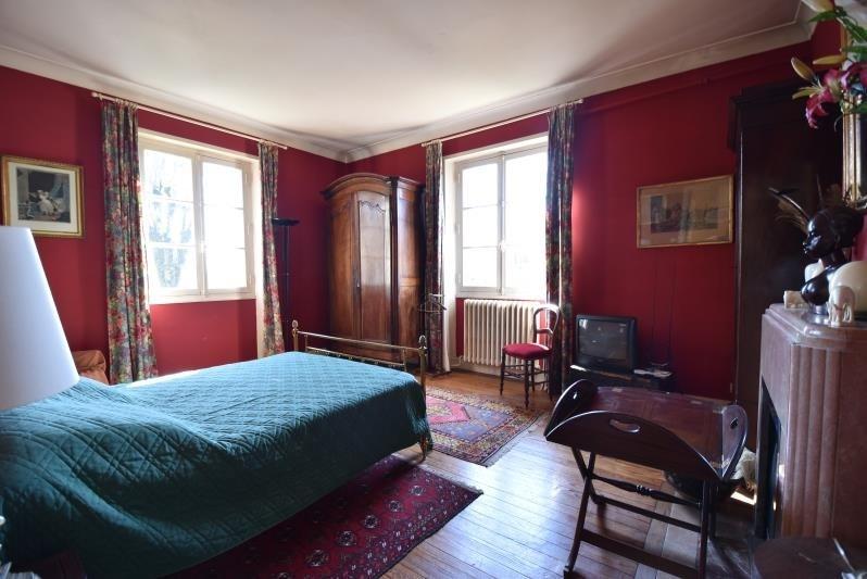 Vente de prestige maison / villa Le bouscat 1200000€ - Photo 7
