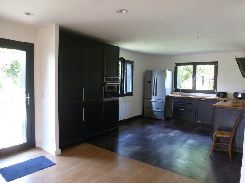 Vente de prestige maison / villa Clermont ferrand 654000€ - Photo 3