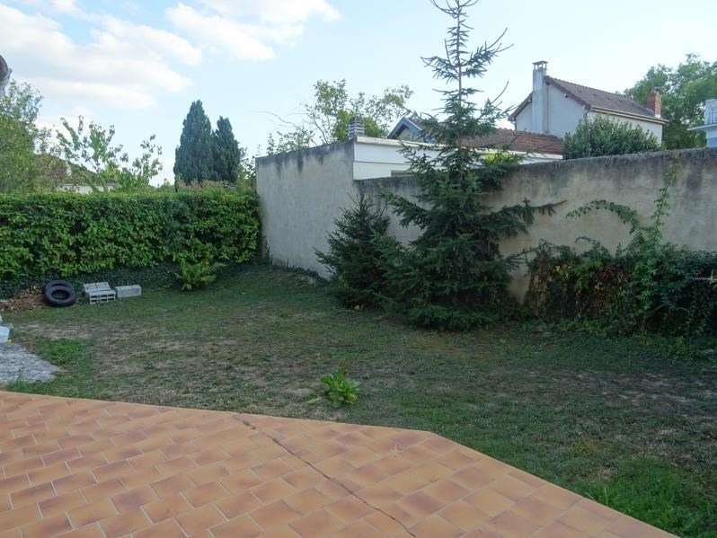 Sale house / villa Troyes 174800€ - Picture 9