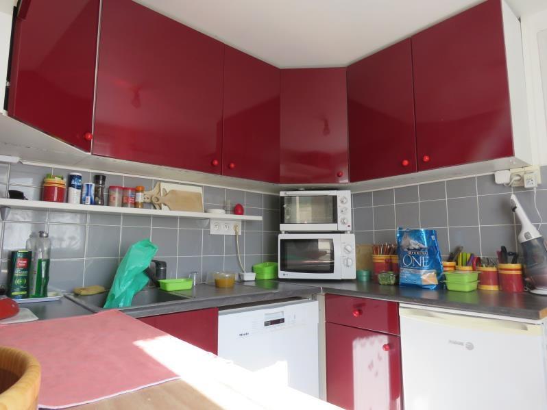 Sale house / villa Montoire sur le loir 99520€ - Picture 4