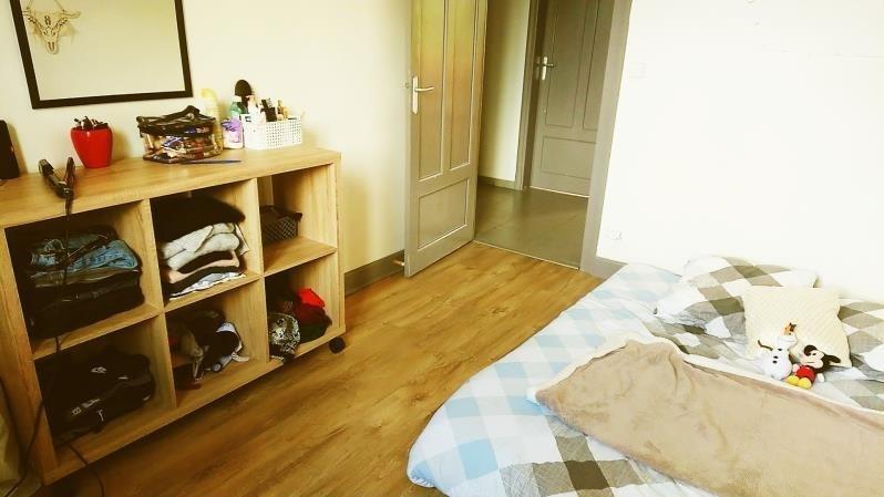 Vente appartement Albertville 147000€ - Photo 4