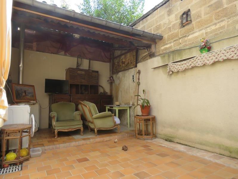 Vente maison / villa Montoire sur le loir 265000€ - Photo 8