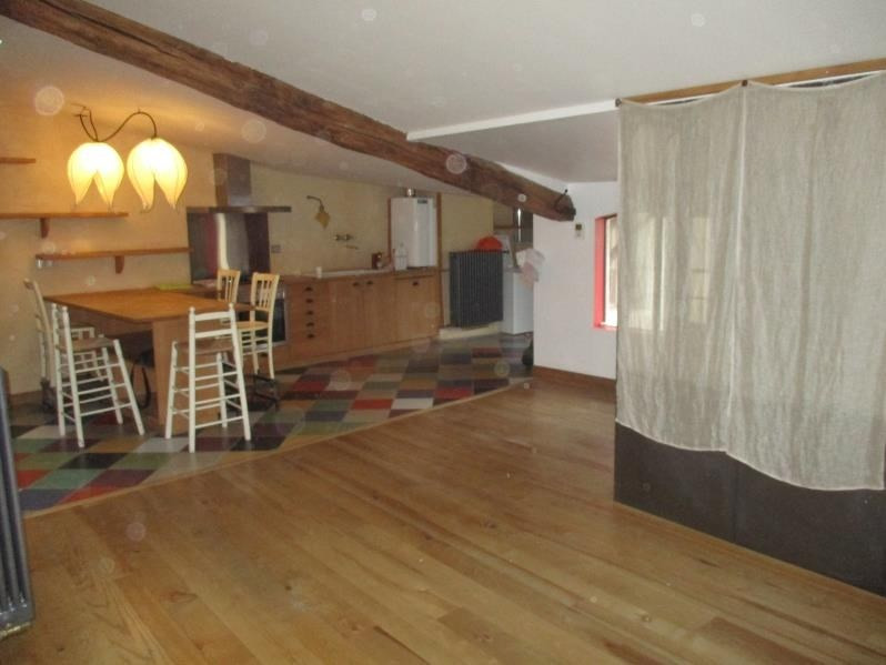 Vente appartement Niort 107000€ - Photo 8