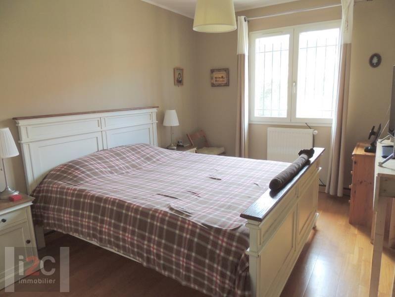 Vente maison / villa Vesancy 578000€ - Photo 6