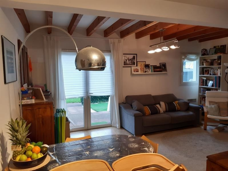 Vente appartement Hendaye 288000€ - Photo 6