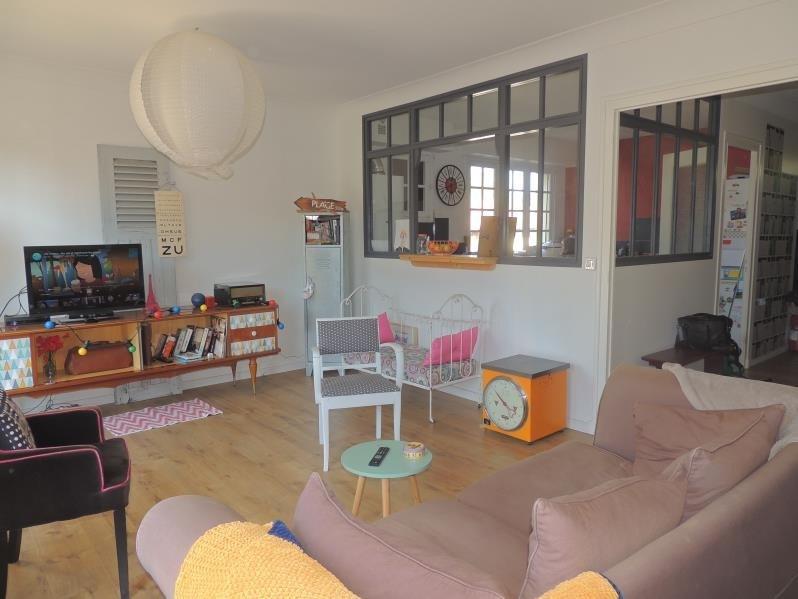 Vente maison / villa Billere 213500€ - Photo 3