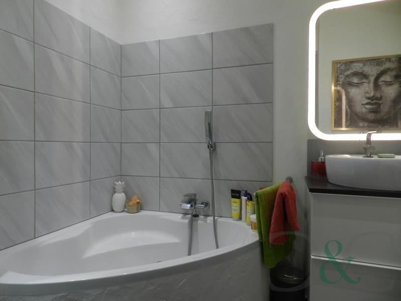 Vente maison / villa Le lavandou 325000€ - Photo 9