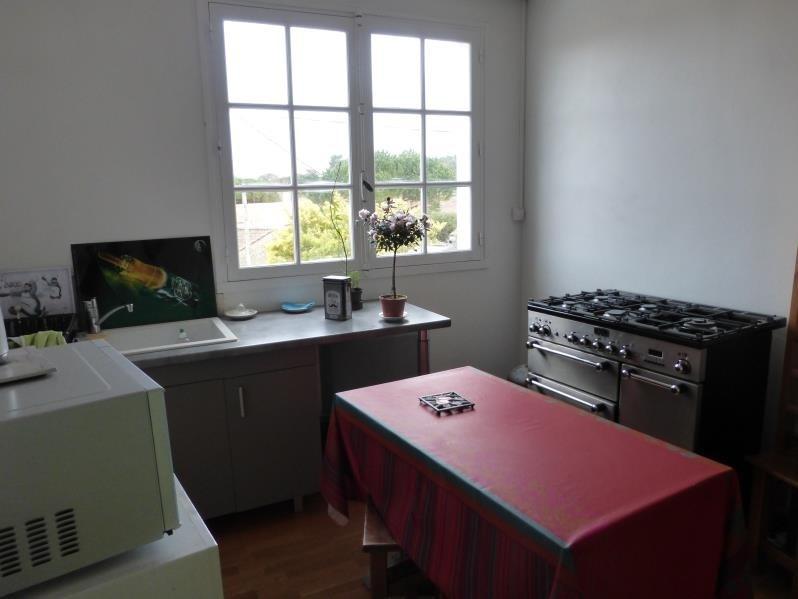 Sale apartment St georges d'oleron 178500€ - Picture 3