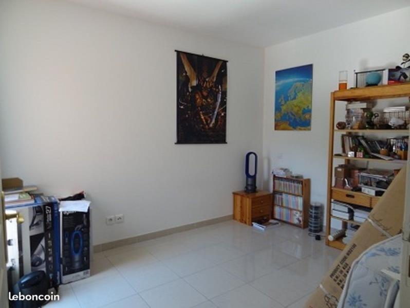 Vente de prestige appartement La valette du var 310000€ - Photo 6