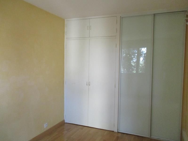 Sale apartment Nimes 137 800€ - Picture 9