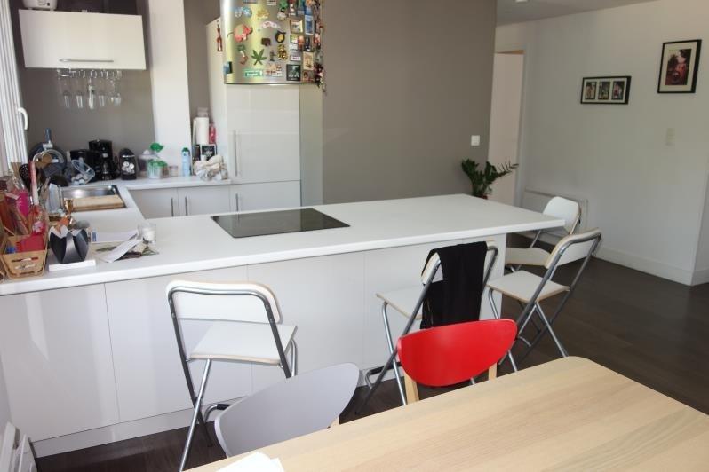Revenda apartamento Caen 189000€ - Fotografia 6
