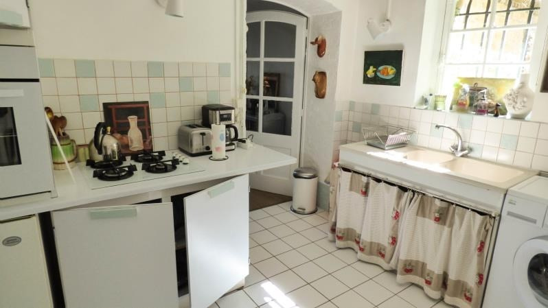 Sale apartment Villers sur mer 243800€ - Picture 5