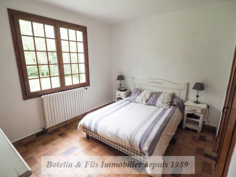 Vente maison / villa Vallon pont d'arc 259000€ - Photo 6