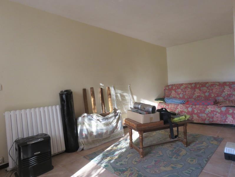 Sale house / villa Besse sur braye 66900€ - Picture 6