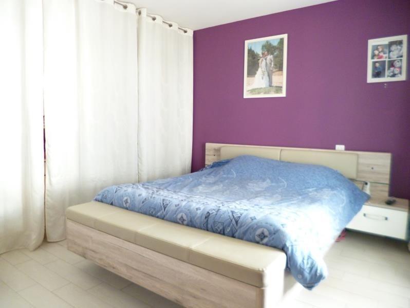 Vente maison / villa Dolus d'oleron 447200€ - Photo 7