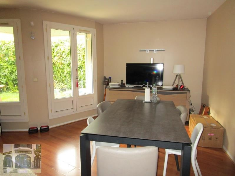 Location appartement Rueil malmaison 1820€ CC - Photo 2