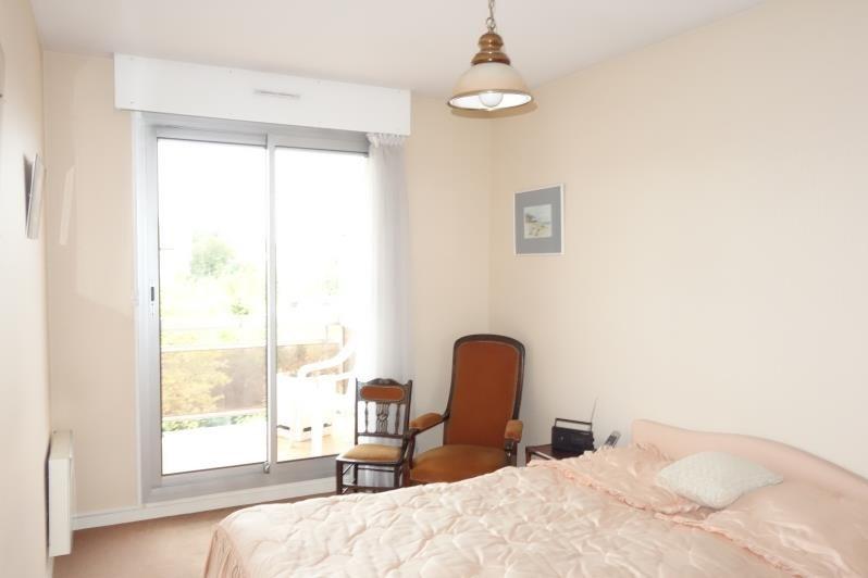 Vente appartement Le perreux sur marne 420000€ - Photo 7